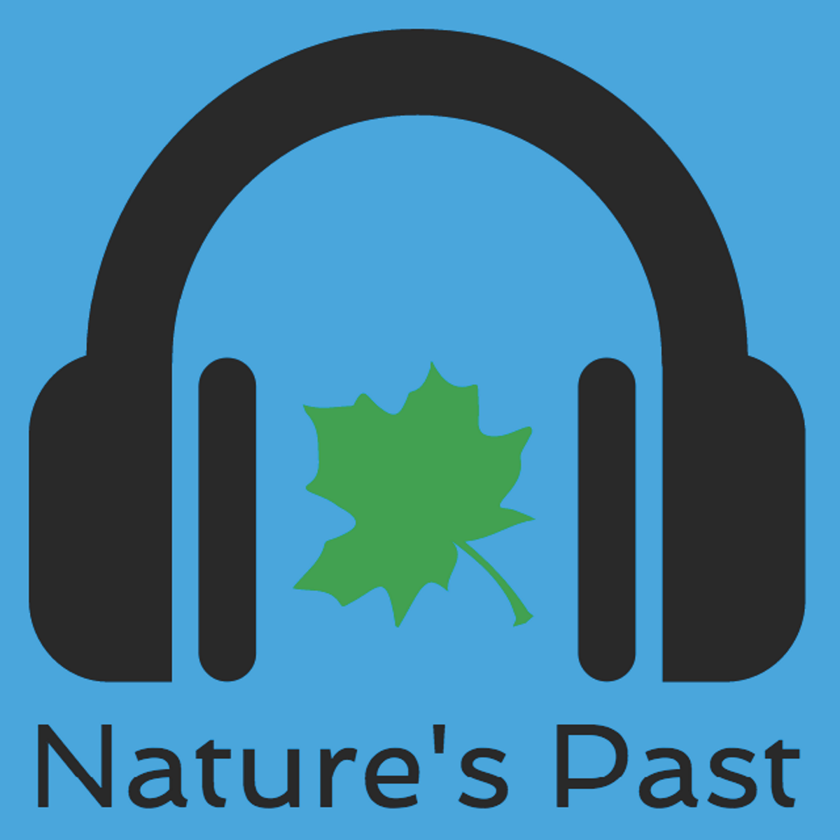 Nature's Past: A Podcast of the Network in Canadian History and Environment